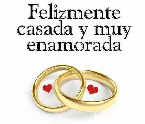 Felicitaciones de boda para un amor que ha sido increíble 5