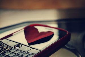 sms de amor telefono