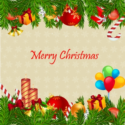 mensajes navideños 3
