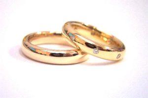 buenos dias mi amor anillos